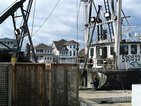 pontoon boats for sale near hartwell ga boat sales toccoa ga