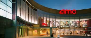 Amc Theater amc theaters