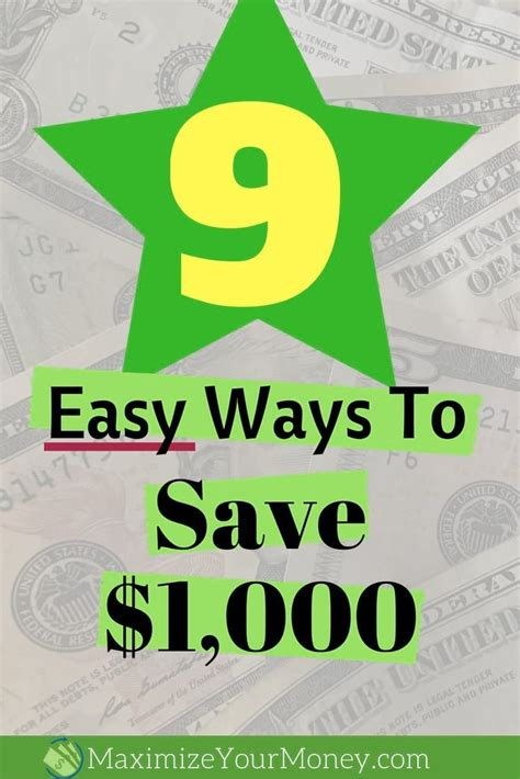 Easy Ways To Get Into Debt by 25 Unique Weekly Savings Chart Ideas On