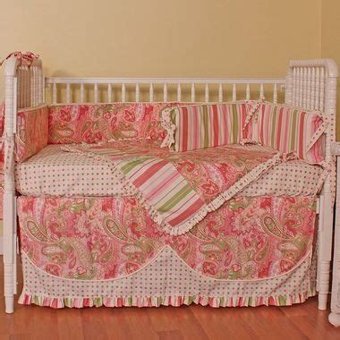 Hoohobbers Crib Bedding 1000 Ideas About Baby Crib Bedding Sets On Baby Crib Bumpers Crib Teething Guard