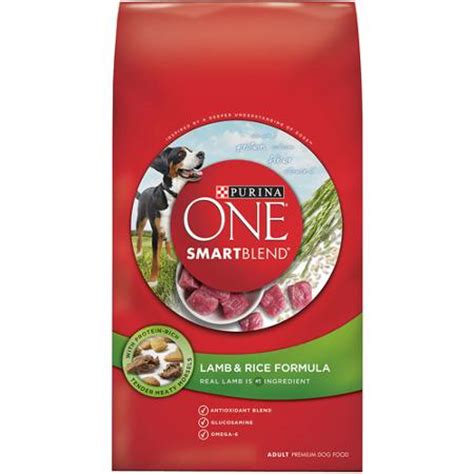 purina one puppy food target purina one food only 5 40 reg 11 99 become a coupon