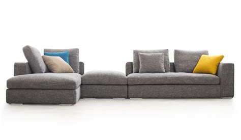 modular sofas porada modular sofa sofa sets by delux deco uk