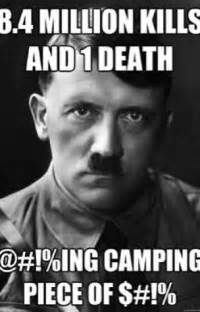 Top Ten Funniest Memes - best memes ever chabakanuts wattpad