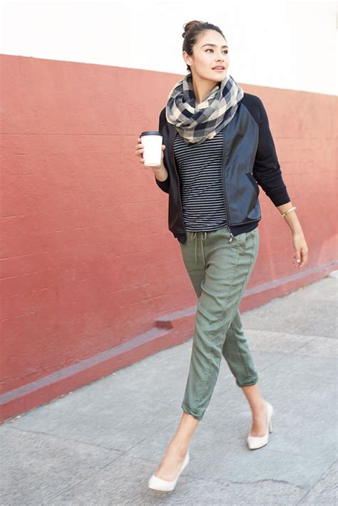 Outer Personal Style P S 1000 ideas about athleisure trend on