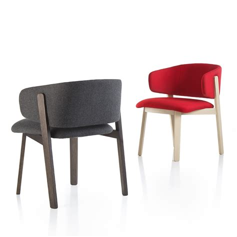 wide armchair wolfgang wide armchair 1000 chairs