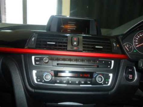 dodge truckmercial bmw 3 series bluetooth not working 28 pictures about