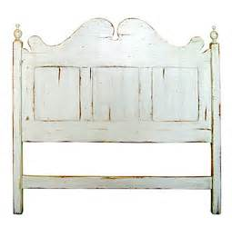 designs furniture country headboard