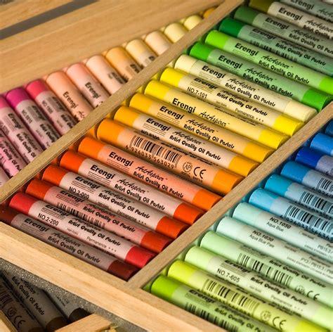 Pastel Set pastel sets by erengi artaspirer pastels jerry