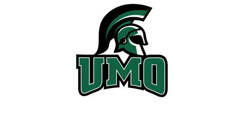 Of Mount Olive Mba Curriculum by Mount Olive Ranked In S Tennis Coaches Preseason
