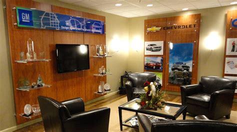 Gm Corporate Office by General Motors Corporate Office Of Atlanta Premiere