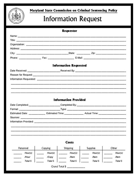 report request template information request form template etame mibawa co