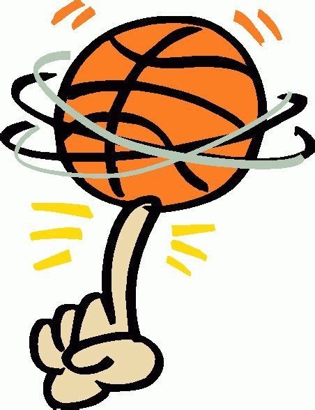 basketball clipart images best 25 basketball clipart ideas on free
