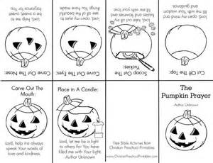 one of the pumpkin poems teaching in the fall pinterest
