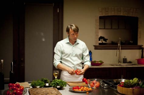 hannibal lecter dinner the suits of hannibal how to dress like lecter