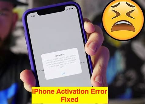 iphone 0xe80000a ios 12 iphone activation error 0xe8000013 with itunes for iphone xs max xr 8 7