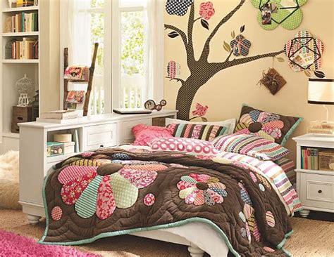 easy decorating ideas for teenage bedrooms 187 17 simple and colorful design ideas for decorating