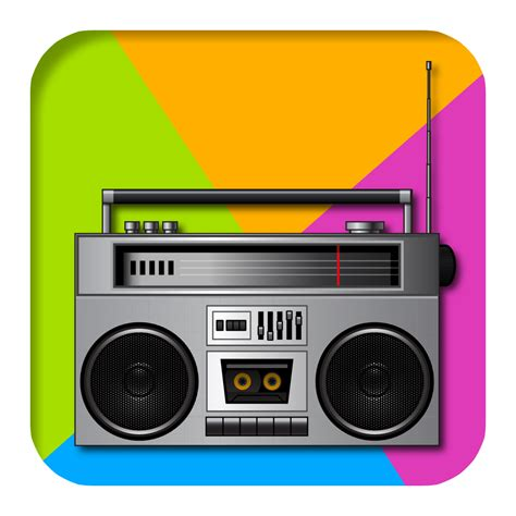 80s online radio jillian lim 80s ultimate music trivia