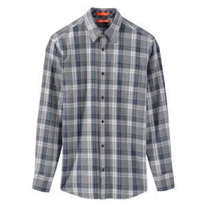 Dev Cyclone Flanel Shirt shop s new arrivals for the holidays joefresh