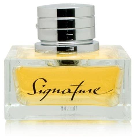 Parfum Signature osmoz signature pour homme s s t dupont