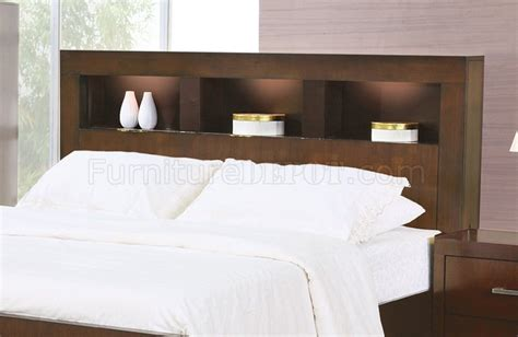 how to add lights to headboard headboard with lights make your own padded bed headboard