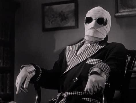 l homme invisible 1532958277 homme invisible l film 1934 ecranlarge com