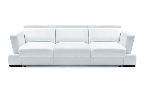 play couch rozkładana sofa dwuosobowa play gala collezione