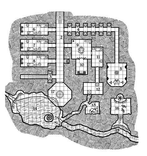 dungeon floor plans pdf 100 dungeon floor plans pdf dungeons and