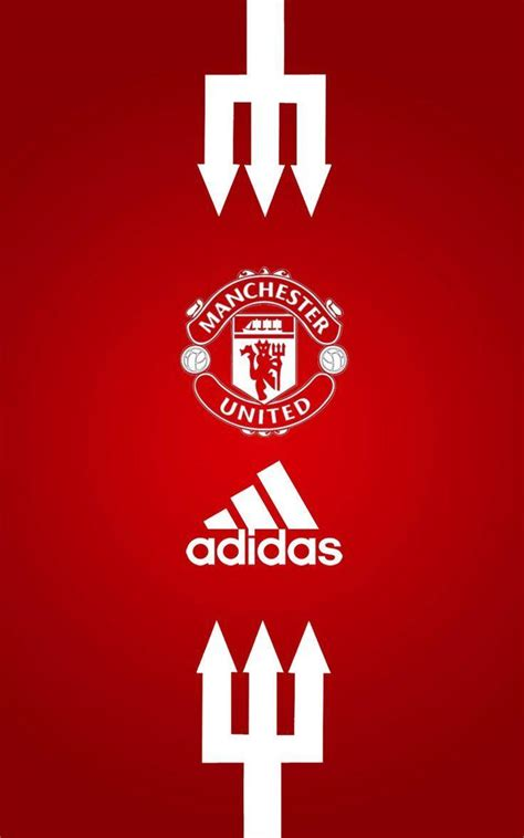 adidas wallpaper for android phone adidas logo wallpapers 2017 wallpaper cave