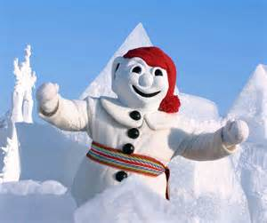 fest300 quebec winter carnival photos videos and