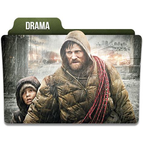 film drama genre drama icon movie genres folder iconset limav