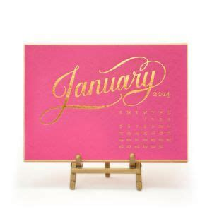 kate spade desk calendar 69 best images about kate spade is great on pinterest