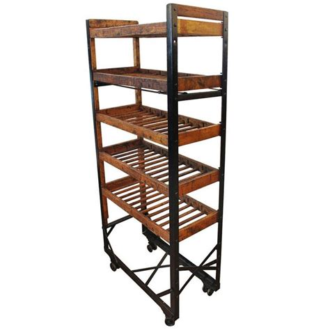 coat and shoe rack for narrow entryway best 25 narrow shoe rack ideas on pinterest entryway