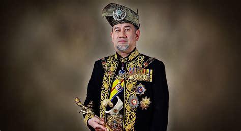 profil sultan muhammad  upkn kelantan