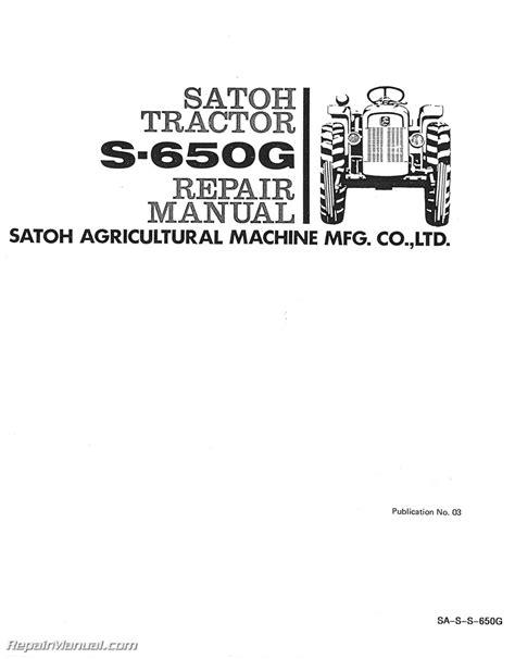 similiar engine repair manuals keywords satoh s650g timing related keywords satoh s650g timing long tail keywords keywordsking