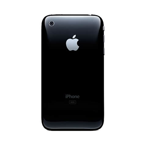 jual iphone 3g 16gb second toko al amin