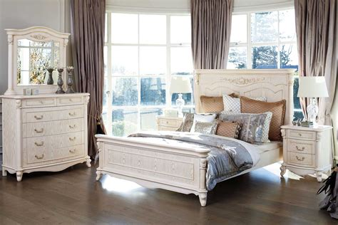 Bedroom Furniture Stores Bedroom Furniture Stores In Island Home Pleasant