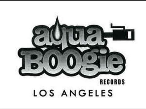 house music 1996 aqua boogie house music 1996 memories youtube