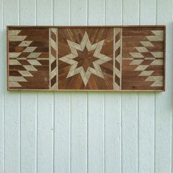 diamond pattern wood headboard shop wood lathe on wanelo