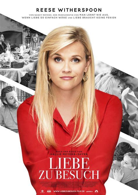 home again dvd release date redbox netflix itunes