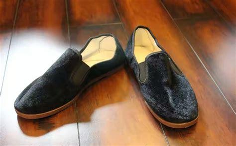 Foto Dan Sepatu Wakai jenis jenis sepatu dan sandal era 90 an yang bikin pengen