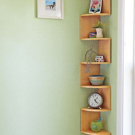 Knick Knack Shelf Ideas by 25 Best Ideas About Knick Knack Shelf On
