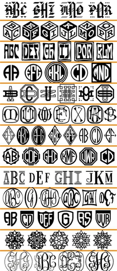 print truetype font download monogram fonts font o talk free truetype fonts