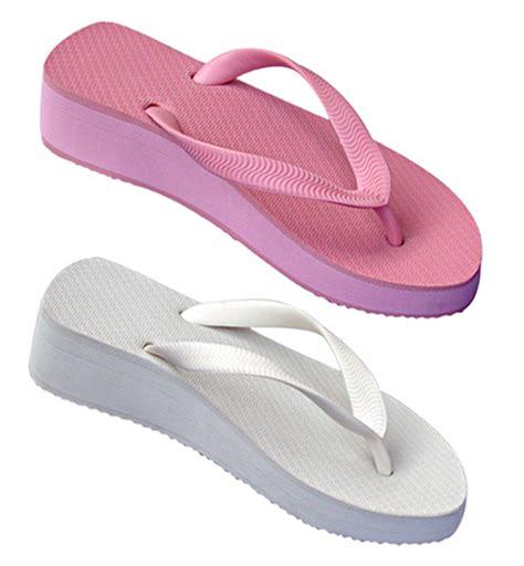 flip flop sale bride flip flop high heel flip flops on sale wholesale