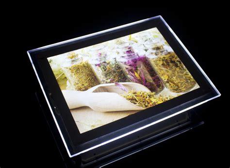 al neon per interni impianti per interni targhe visionled insegne