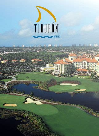 Free Golf Clubs Giveaway 2017 - giveaway naples marco living