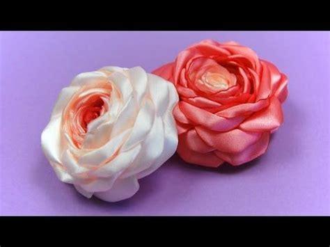 natali doma tutorial 1191 best images about flores de tela on pinterest