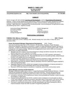 Compensation And Benefits Manager Sle Resume by Benefits Director Resume Sales Director Lewesmr