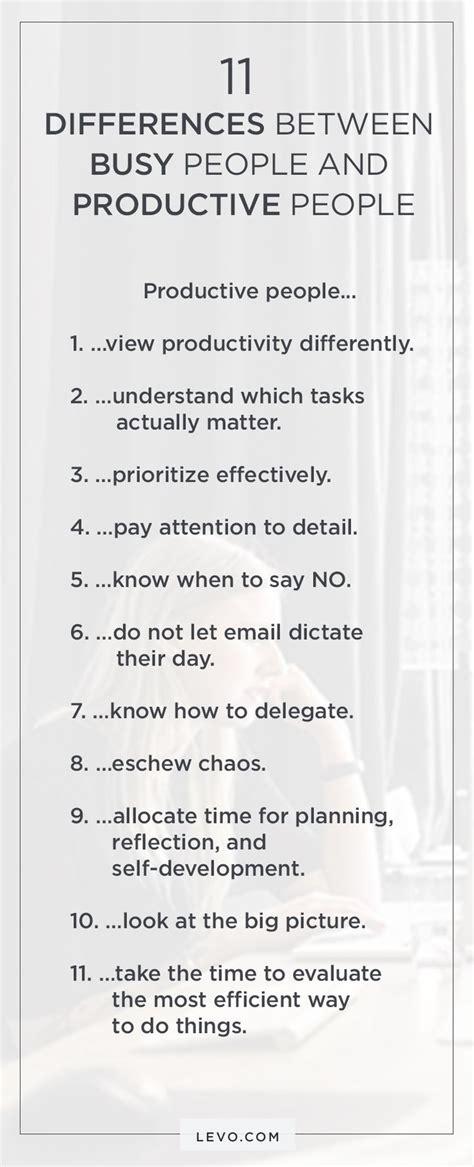 design management activities best 25 time management activities ideas on pinterest
