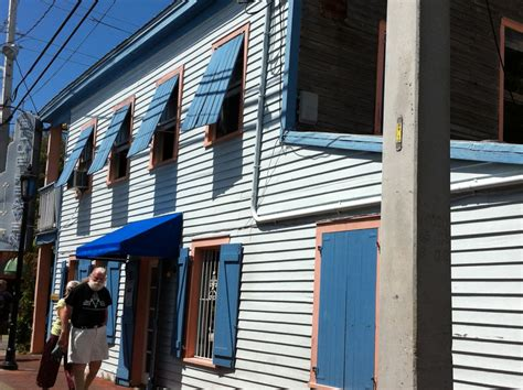 bahama house key west bahama village house key west routes and trips