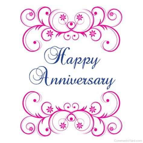 images of love anniversary anniversary comments pictures graphics for facebook